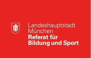 Referat für Bildung und Sport